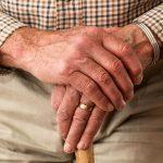 将来への備えは個人年金保険とiDeCo(確定拠出年金)の両輪で考える