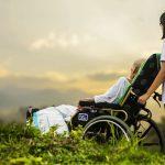 生命保険の呪縛と、それにしがみつく中高齢者たち