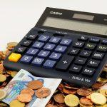 生命保険加入で負担する保険維持の費用「付加保険料」はブラックボックス