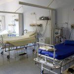 病気やけがへの備えを民間の医療保険で準備する必要はない
